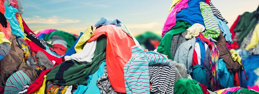 持続可能なファッションの重要性